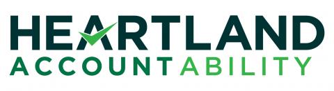 Heartland Accounting small business accounting of Omaha