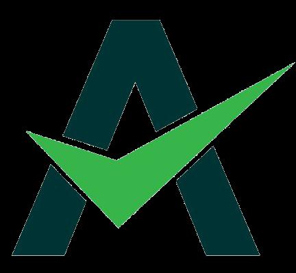 Heartland Accounting logo