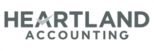 heartland_site_icon